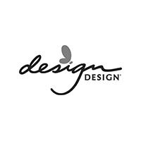 Client_logosArtboard-8